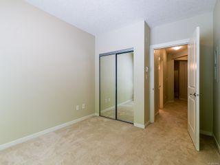 Photo 19: 108 5670 Edgewater Lane in Nanaimo: Na North Nanaimo Condo for sale : MLS®# 878821