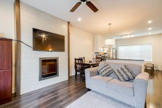 Photo 8: 33 6971 122 Street in Surrey: West Newton Townhouse for sale : MLS®# R2602556