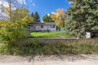 Photo 31: 5024 2 Street NW in Calgary: Thorncliffe Detached for sale : MLS®# A1148787