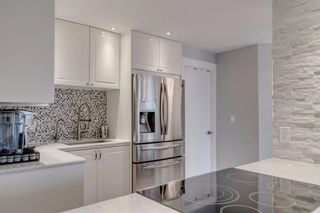 Photo 6: 902 1107 15 Avenue SW in Calgary: Beltline Apartment for sale : MLS®# A1112032