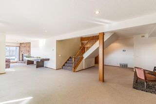 Photo 32: 113 Woodridge Close SW in Calgary: Woodbine Detached for sale : MLS®# A1060325