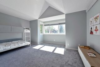 Photo 28: 2114 3rd Avenue NW in Calgary: West Hillhurst Detached for sale : MLS®# A1145089