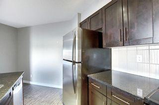 Photo 10: 318 355 Taralake Way NE in Calgary: Taradale Apartment for sale : MLS®# A1060630