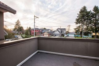 Photo 17: 5126 WESTMINSTER Avenue in Delta: Hawthorne House for sale (Ladner)  : MLS®# R2536898