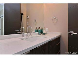 Photo 17: 104 1011 Burdett Ave in VICTORIA: Vi Downtown Condo for sale (Victoria)  : MLS®# 734174