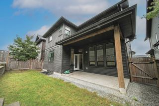 Photo 15: 1420 SHAY Street in Coquitlam: Burke Mountain House for sale : MLS®# R2617921