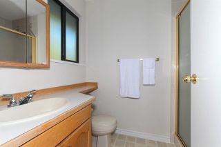 Photo 14: 33495 BEST Avenue in Mission: Mission BC House for sale : MLS®# R2217077
