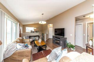 Photo 7: 9 SOLANO Court: Fort Saskatchewan House for sale : MLS®# E4239756