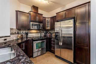 Photo 3: 214 35 INGLEWOOD Park SE in Calgary: Inglewood Apartment for sale : MLS®# A1106204
