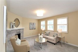 Photo 12: 20 Foxmeadow Lane in Markham: Unionville House (2-Storey) for sale : MLS®# N4204350