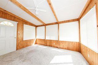 Photo 9: 62 Weaver Bay in Winnipeg: St Vital Residential for sale (2C)  : MLS®# 202109137