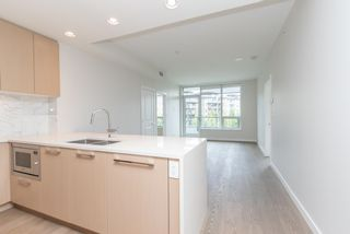 Photo 6: 503 3533 ROSS DRIVE in Vancouver: University VW Condo for sale (Vancouver West)  : MLS®# R2605256