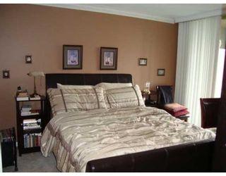 Photo 6: # 1108 1327 E KEITH RD in North Vancouver: Condo for sale : MLS®# V861396