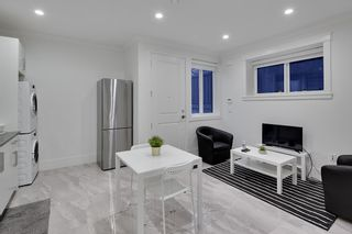 Photo 30: 4888 DUNBAR STREET in Vancouver: Dunbar House for sale (Vancouver West)  : MLS®# R2529969