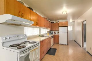 Photo 10: 3229 W 26TH AVENUE in Vancouver: MacKenzie Heights House for sale (Vancouver West)  : MLS®# R2275655