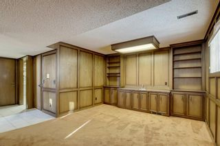 Photo 34: 6135 TOUCHWOOD Drive NW in Calgary: Thorncliffe Detached for sale : MLS®# C4291668