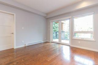 Photo 4: 203 6591 Lincroft Rd in : Sk Sooke Vill Core Condo for sale (Sooke)  : MLS®# 857895