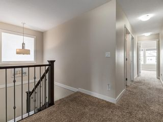 Photo 9: 1845 Reunion Terrace NW: Airdrie Detached for sale : MLS®# A1044124