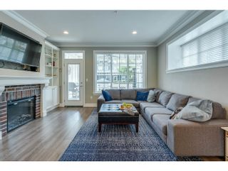 """Photo 14: 44 45462 TAMIHI Way in Chilliwack: Vedder S Watson-Promontory Townhouse for sale in """"BRIXTON"""" (Sardis)  : MLS®# R2613762"""