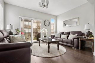 """Photo 6: 83 5888 144 Street in Surrey: Sullivan Station Townhouse for sale in """"ONE44"""" : MLS®# R2562445"""