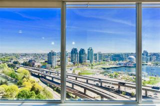 Photo 16: 2202 688 ABBOTT Street in Vancouver: Downtown VW Condo for sale (Vancouver West)  : MLS®# R2369414