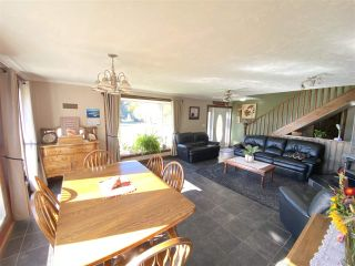 Photo 11: 59311 RR11: Rural Westlock County House for sale : MLS®# E4220627