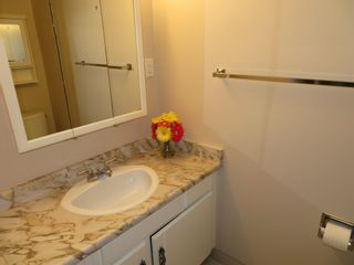 """Photo 24: 1607 320 ROYAL Avenue in New Westminster: Downtown NW Condo for sale in """"THE PEPPERTREE"""" : MLS®# R2573028"""