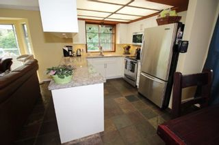 Photo 6: 476 GLENBROOK Drive in New Westminster: GlenBrooke North House for sale : MLS®# R2086759