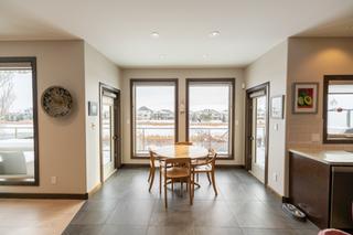 Photo 9: 102 Eastoak Drive in Winnipeg: Residential for sale (2J)