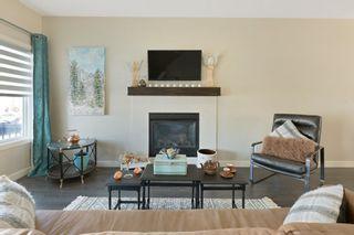 Photo 7: 9823 106 Avenue: Morinville House for sale : MLS®# E4229296