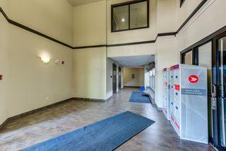 Photo 3: 6109 7331 South Terwilleger Drive in Edmonton: Zone 14 Condo for sale : MLS®# E4256187