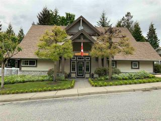 """Photo 18: 11 5700 JINKERSON Road in Chilliwack: Promontory House for sale in """"Thom Creek Ranch"""" (Sardis)  : MLS®# R2579508"""
