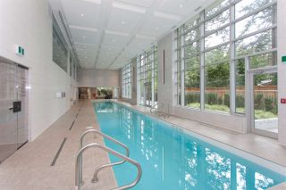 """Photo 18: 202 1501 VIDAL Street: White Rock Condo for sale in """"Beverley"""" (South Surrey White Rock)  : MLS®# R2375338"""