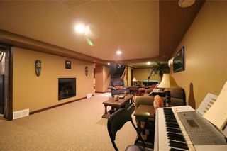 Photo 28: 567 Addis Avenue: West St Paul Residential for sale (R15)  : MLS®# 202119383