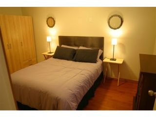 Photo 10: 1028 TOBERMORY Way in Squamish: Garibaldi Highlands House for sale : MLS®# V1086354