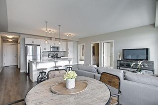 Photo 13: 404 10 Walgrove SE in Calgary: Walden Apartment for sale : MLS®# A1109680