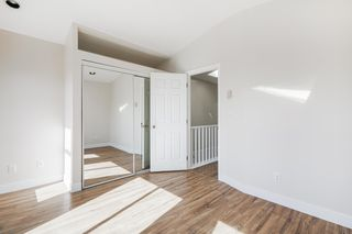 Photo 21: 214 MOWAT Street in New Westminster: Uptown NW House for sale : MLS®# R2615823