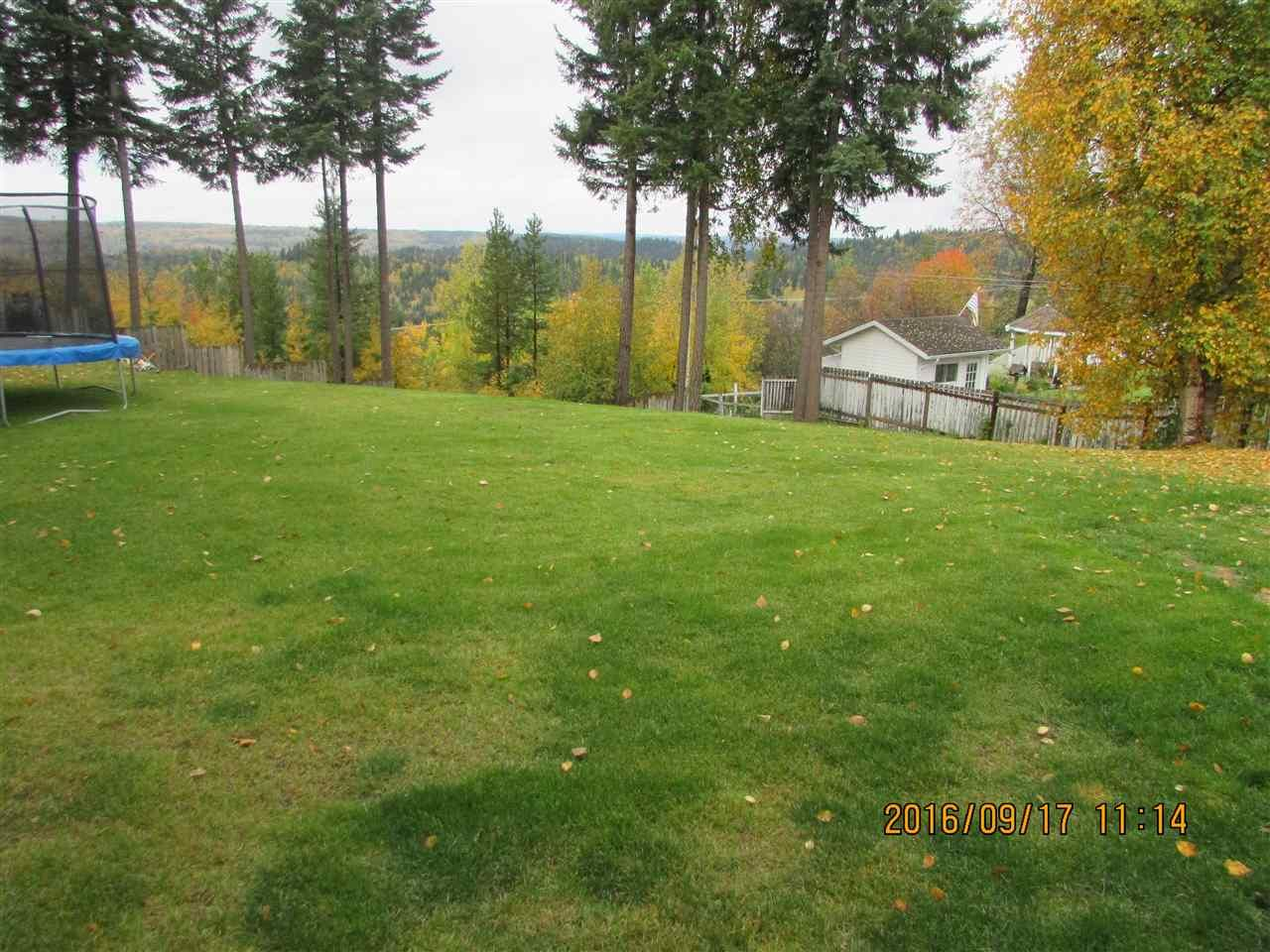 Photo 4: Photos: 2935 RIDGEVIEW Drive in Prince George: Hart Highlands House for sale (PG City North (Zone 73))  : MLS®# R2108584