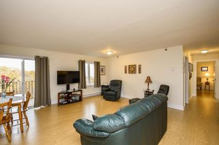 Photo 3: 303 178 Rutledge Street in Bedford: 20-Bedford Residential for sale (Halifax-Dartmouth)  : MLS®# 202117370