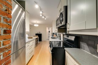 Photo 27: 3993 PERRY Street in Vancouver: Knight House for sale (Vancouver East)  : MLS®# R2569452