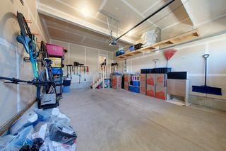 Photo 28: 12823 207 Street in Edmonton: Zone 59 House Half Duplex for sale : MLS®# E4265509