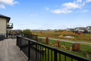 Photo 17: 247 Wild Rose Street: Fort McMurray Detached for sale : MLS®# A1151199