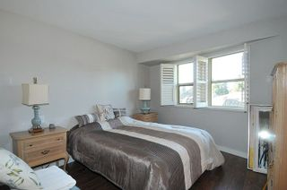 Photo 10: 301 19128 FORD ROAD in Pitt Meadows: Central Meadows Condo for sale : MLS®# R2227928