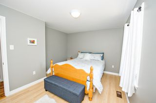 Photo 26: 88 Whitney Maurice Drive in Enfield: 105-East Hants/Colchester West Residential for sale (Halifax-Dartmouth)  : MLS®# 202008119