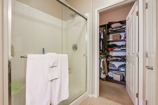 Photo 15: SAN DIEGO Townhouse for sale : 2 bedrooms : 6645 Canopy Ridge Ln #22