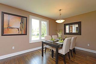 Photo 11: 5223 Broughton Crest in Burlington: Appleby House (Sidesplit 3) for sale : MLS®# W2925030