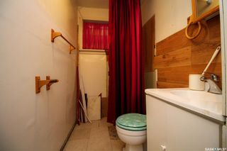 Photo 12: 1162 107th Street in North Battleford: Residential for sale : MLS®# SK850415