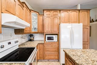Photo 6: 36 Chinook Crescent: Beiseker Detached for sale : MLS®# A1151062