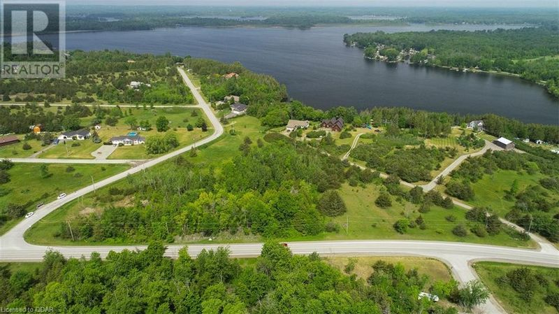FEATURED LISTING: 1 LAKEVIEW Drive Trent Hills