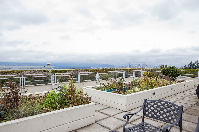 Photo 17: Photos: 302-3595 W 18TH AV in VANCOUVER: Dunbar Condo for sale (Vancouver West)  : MLS®# R2519070